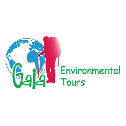 Cooperativa Gaia Tours & Events